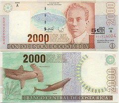 costa-rica-money