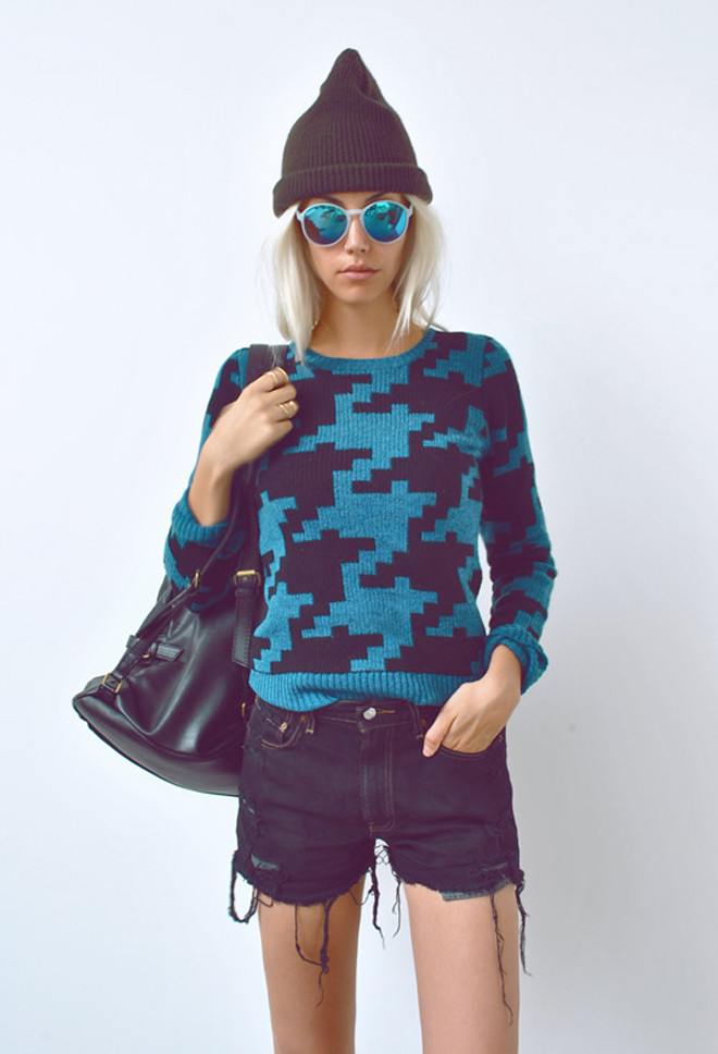 personal-style-oversized-houndstooth&description=')