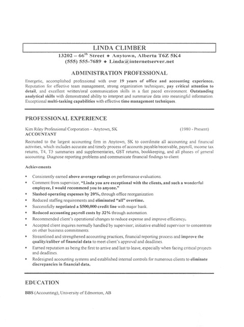 military resume examples flickr photo sharing
