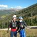 Downhill MTB Colorado