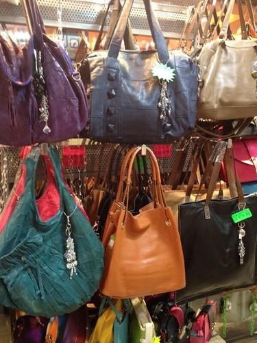 kc bags