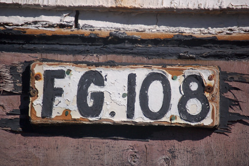 FG 108