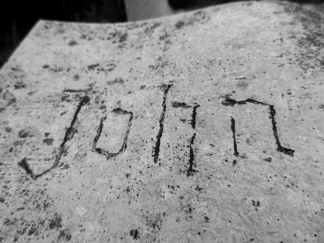 Friedhof_Kahlenbergerdorf_2012_13