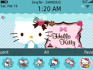 Screen_20110219_012045