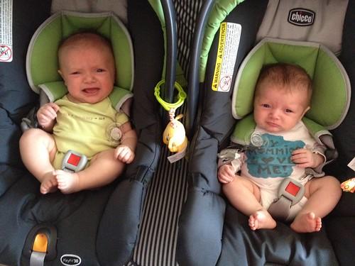 Pride Babies
