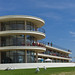 The De La Warr Pavilion #19