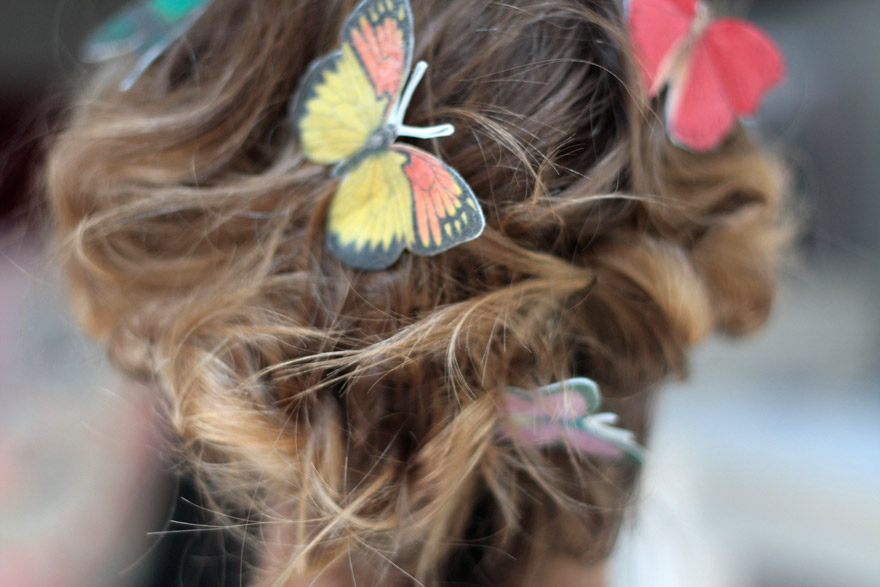 coiffure-papillon01