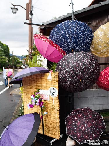 2012_Summer_Kansai_Japan_Day4-76