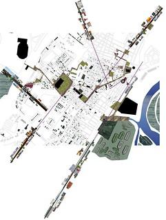 SF_mapa_3