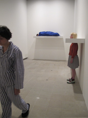 Hayward Gallery: ART OF CHANGE: NEW DIRECTIONS FROM CHINA