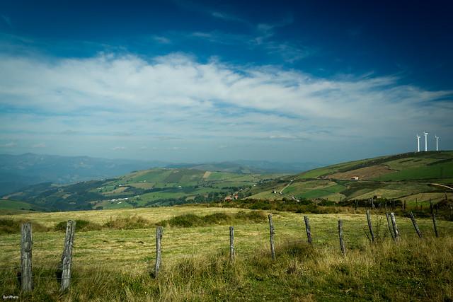 Asturias - Diario de viaje: Día 5