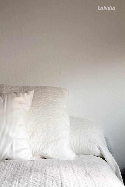 dormitorio_blanco