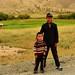 Kirgistan by durchgedreht.ch