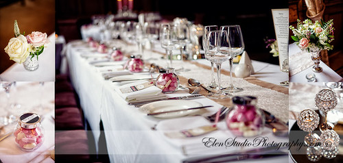 Cathedral-Quarter-Hotel- Wedding-L&N-Elen-Studio-Photograhy-blog-42