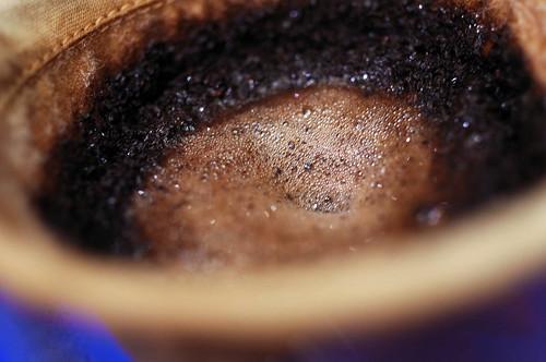 GEORGIA-EUROPEAN-Coffee-R0022076