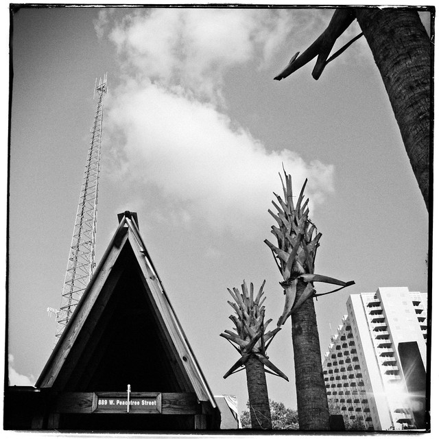 2008_sept_8692