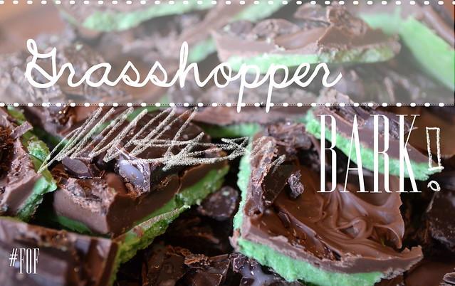 grasshopper bark 1