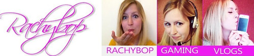 Rachybop