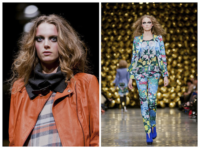 lydiaarnoldphotography-nzfw2012day1&2-36
