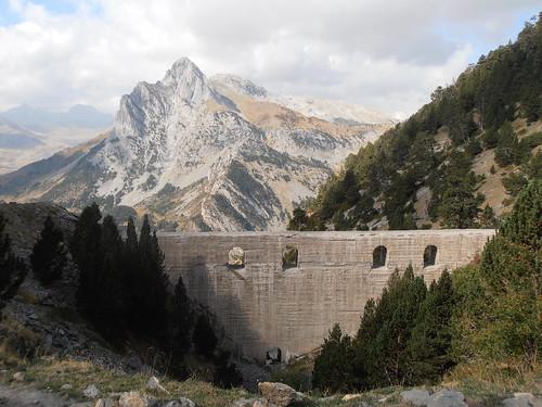 Refuge d'Ibonciecho 118