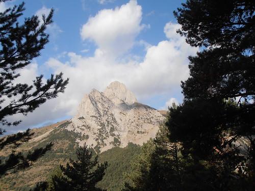 Refuge d'Ibonciecho 053