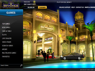 skykings casino