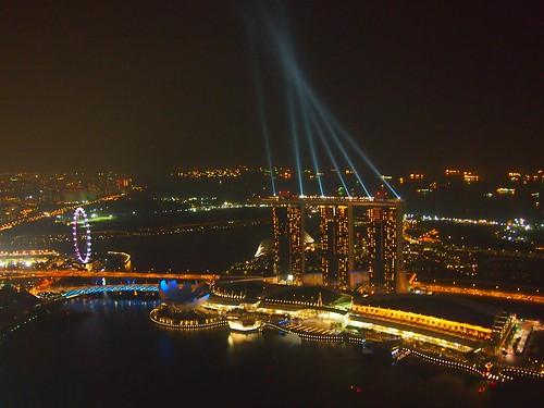 Singapore-810