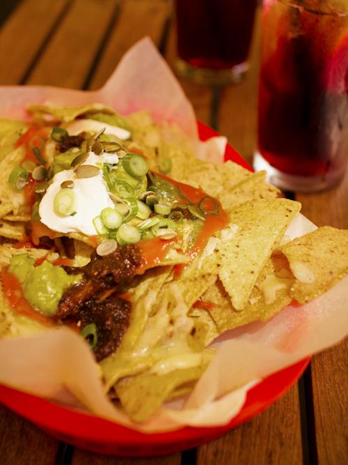 pacos tacos, melbourne