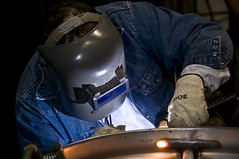 welding(1.0), person(1.0),