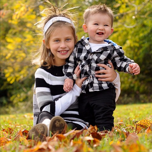 It's Fall Ya'll! #cord #hannah #Fall #Autumn #enjoyingthesmallthings #instagood_lawrenceburg_indiana #instagood  #Indiana