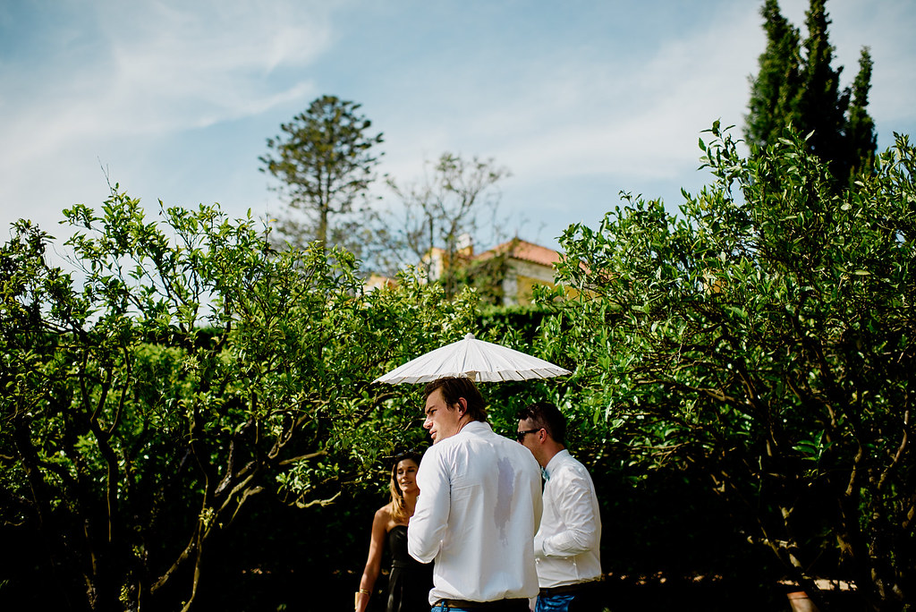 portugal-wedding-photographer_LD_07