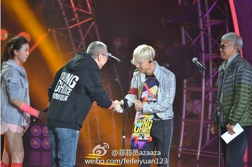 Taeyang-YoungChoiceAwards2014-Beijing-20141210_HQs-48