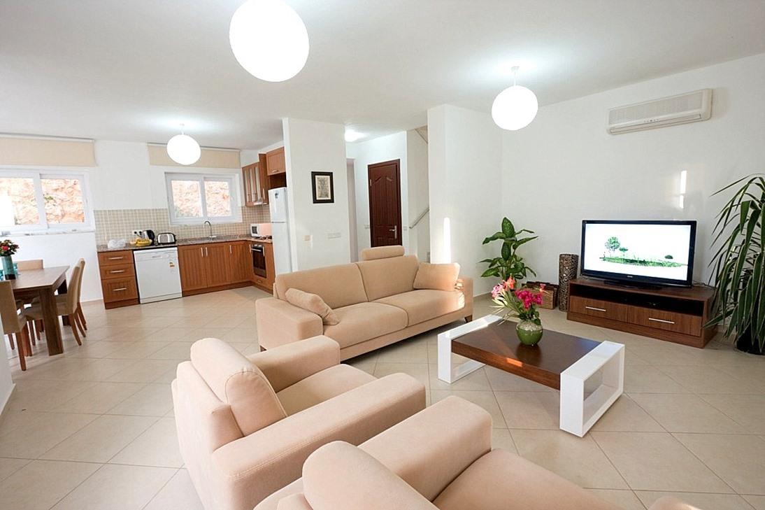 kiralık yazlık villa - 230