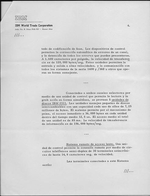 19660603_Presupuesto_IBM0006