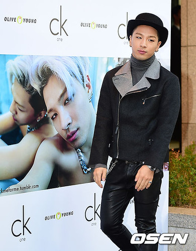 Taeyang-CKOne-Press-20141028__132