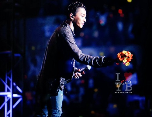 BIGBANG FM Kobe Day 3 2016-05-29 (45)