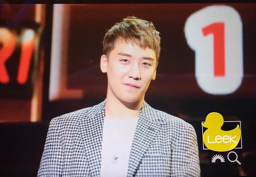 BIGBANG FM Guangzhou Day 3 2016-07-09 (146)