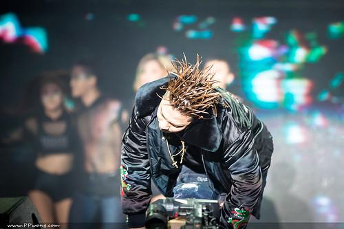 BIGBANG FM Shenzhen HQs 2016-03-13 (52)