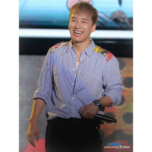 BIGBANG FM Foshan 2016-06-10 (212)