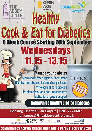 Cook-and-Eat-Diabetics