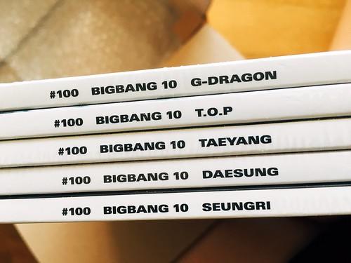 BIGBANG10 Dazed100 (9)