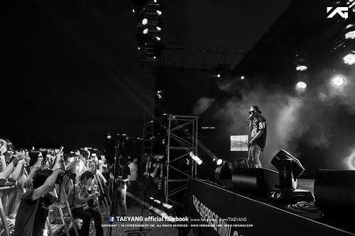Taeyang_Facebook_BUSAN_concert_20140627 (2)