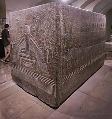 Louvre 14 - Sarcófago de Ramses III_DxOVP