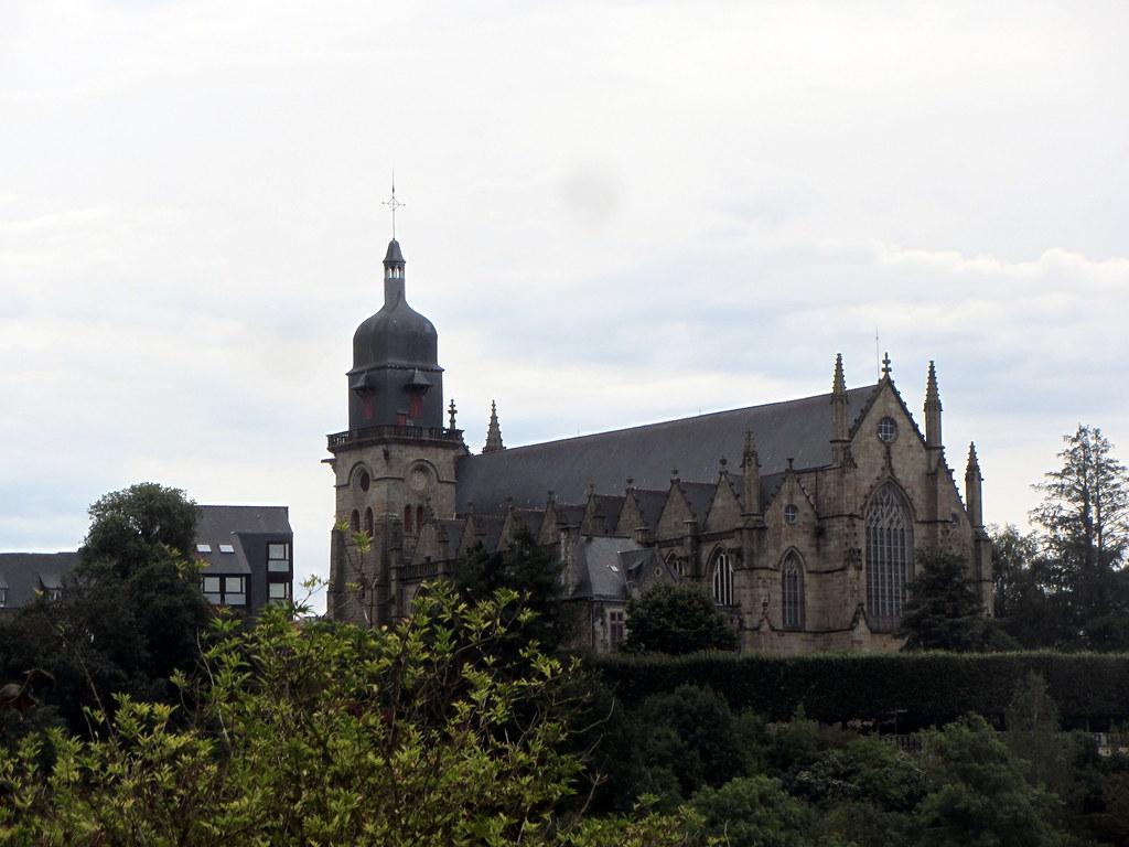 Couple Mature Pour Plan Sexe à Trois En Bretagne