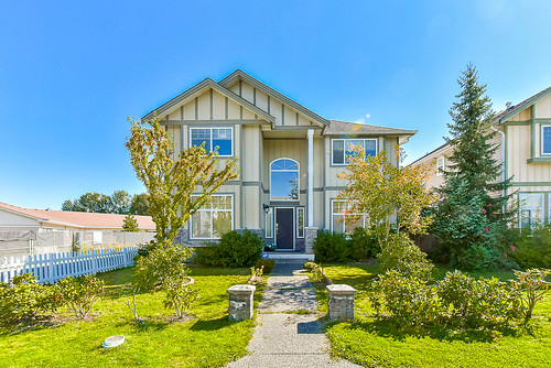 Storyboard of 1078 Riverside Drive, Port Coquitlam