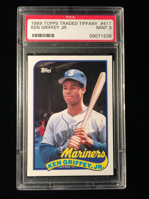 ea977cc179 honestly, i would look for a sharp looking PSA 9 and call it a day. the  money you'll save for a 9 vs 10 is redonkulous