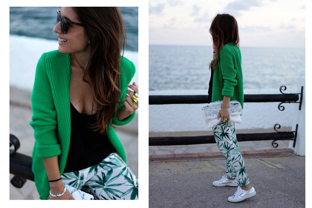016_palms_tree_pants_mysundaymorning_blogger_theguestgirl