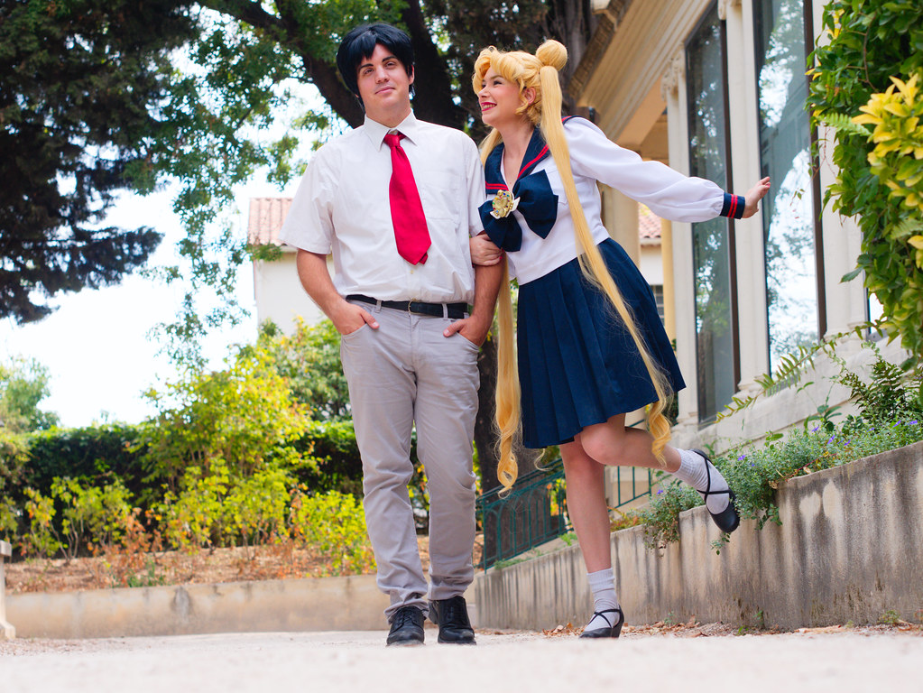 related image - Shooting Sailor Moon - Parc Cravero  - Le Pradet - 2016-09-04- P1560284