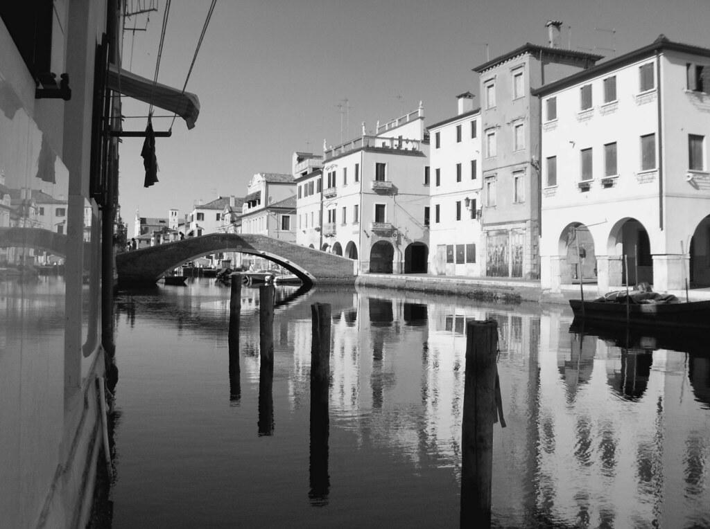 2012-07-14 [11] Chioggia