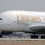 Emirates launches daily flights to Phuket